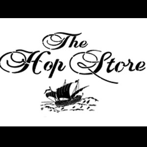 the-hop-store