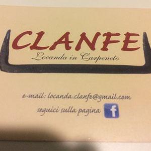clanfe-2