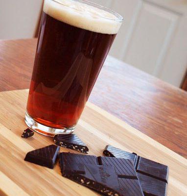 birra-afrodisiaca-cioccolata